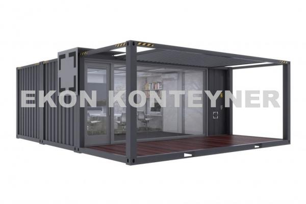 ofis-konteyner-00177EA88D1-92EA-1672-0B04-836AF0DCC972.jpg