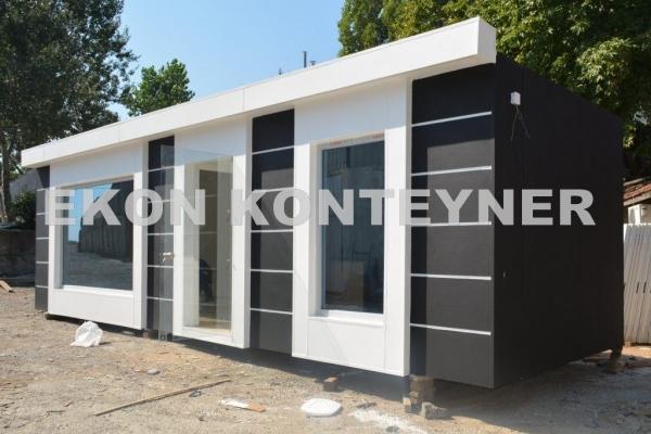 ofis-konteyner-0026C2E5694-5252-EF3E-5929-FCDC50A5D08D.jpg