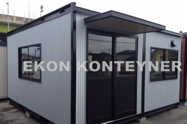 ofis-konteyner-007FC225498-9A5D-FFA4-F4DF-B9C0D81DC386.png