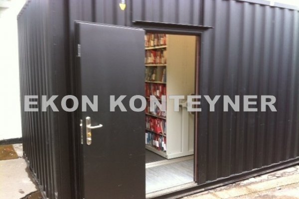 ofis-konteyner-0141A30E966-723D-B4D8-1A5F-B5A4C295D51D.jpg