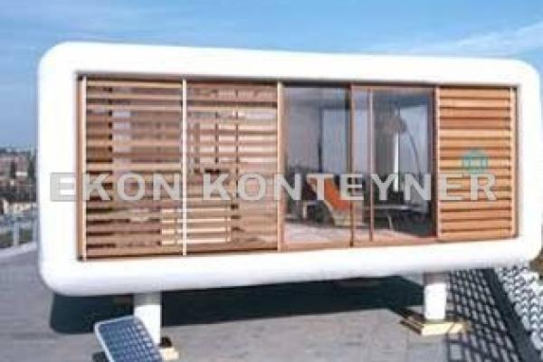 ofis-konteyner-02193109E7E-DBB4-22D2-2079-A3EDC3A7A688.jpg