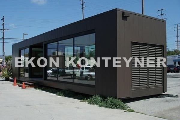 ofis-konteyner-0228CBD2909-B46C-8F38-ECF9-C07702BC5469.jpg