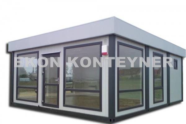 ofis-konteyner-026DB4A119E-B76D-0B35-BB2D-4DFFB52737C7.jpg