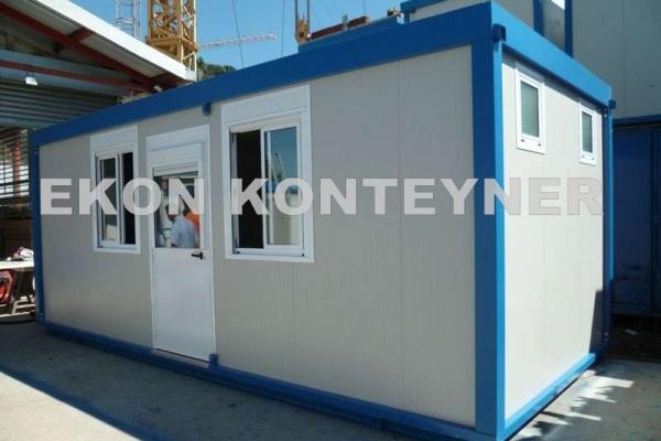 ofis-konteyner-029A18806D3-8115-1C9A-4401-9CB51C9D2242.jpg