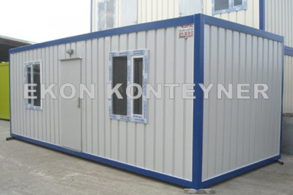 ofis-konteyner-030145DB53B-8598-9EBD-14A4-90B25329937B.jpg