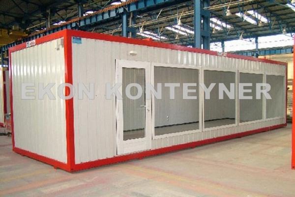 ofis-konteyner-031EDFACD12-AD32-9ED9-CC9A-5EBD548ED31C.jpg