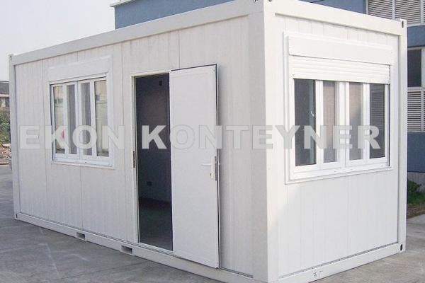 ofis-konteyner-0329D4AB2A3-90BF-1E91-A569-6622A2AE3032.jpg