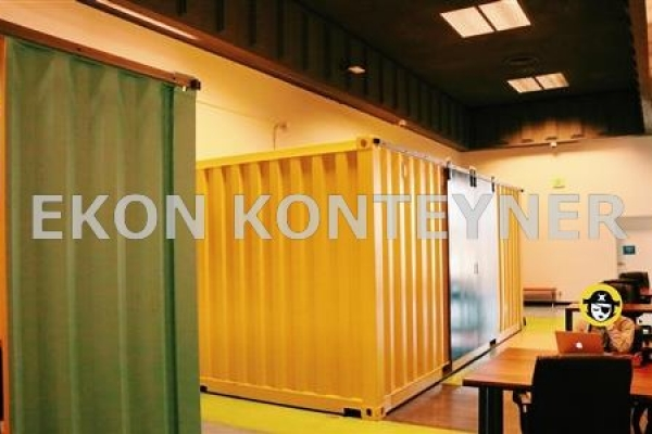 ofis-konteyner-034D686A96F-B95D-5076-90C2-0C13FBB89AE5.jpg