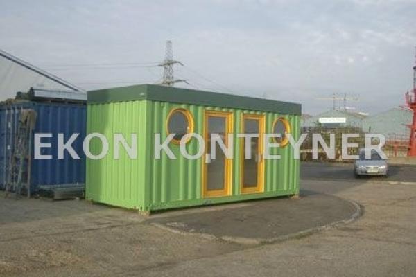 ofis-konteyner-035DDA6663D-A252-C18E-58F6-7D29F4F8AFB9.jpg