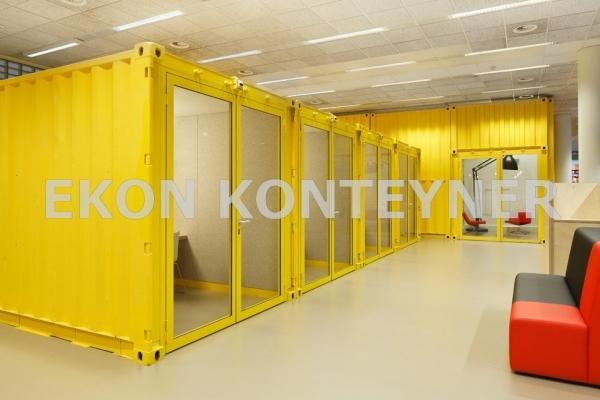 ofis-konteyner-040F2EE116B-624C-4482-CE9F-78A8500F4068.jpg