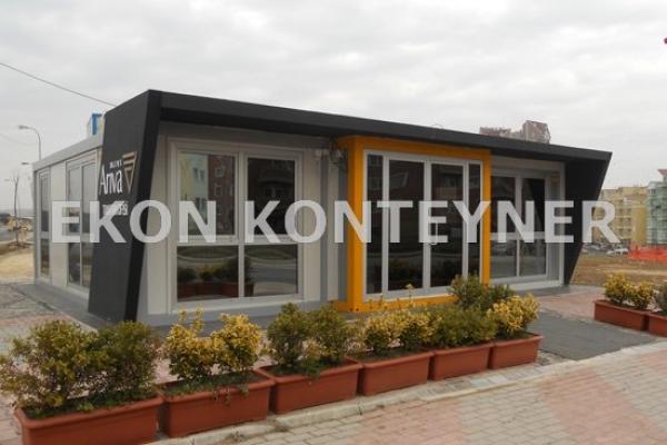 ofis-konteyner-04335AD7509-A67E-5EC2-C866-6912DB4C7FA6.jpg