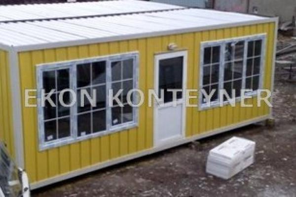 ofis-konteyner-0448B8BCC92-FC41-D00E-F2CD-E84089C98378.jpg