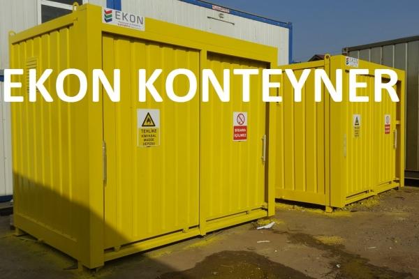 ekon-818E79712-C4E7-7120-5D11-E8560850A8D1.jpg