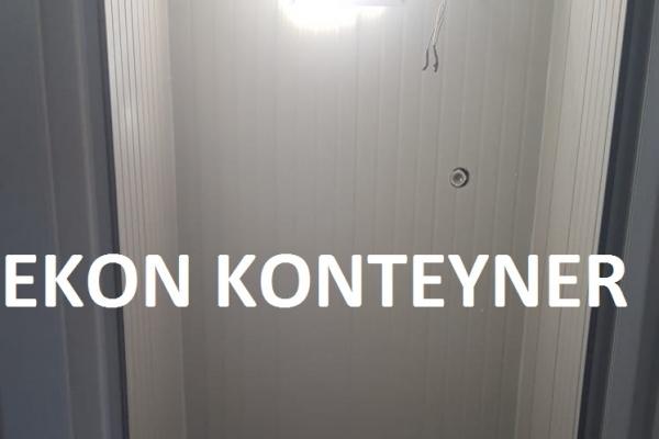 kont07F14E77-9000-C65E-1CC9-CEF1659CE800.jpg
