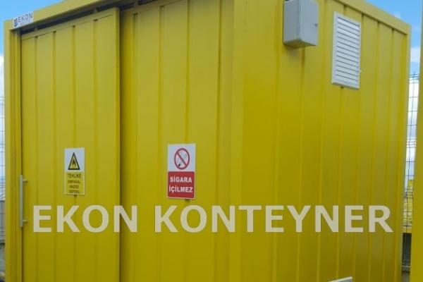 konteyner-imalat-002C436B3F1-E562-2891-E440-2CDEB14FCD26.jpg