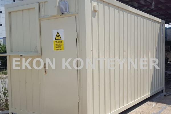 konteyner-imalat-004D238A336-2750-54BC-C611-FCA220E20C76.jpg