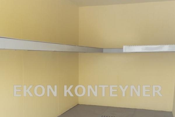 konteyner-imalat-008A81E5F03-749A-39B9-4122-471A47FFE4F7.jpg