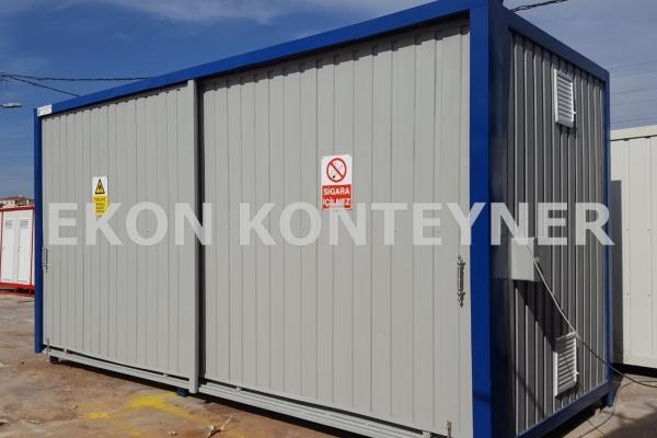 konteyner-imalat-0102E37EA24-3D54-F4D4-BCE2-720D97AB9C05.jpg