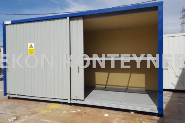 konteyner-imalat-012039BD618-26B4-DBFA-CCA2-C62DC2183841.jpg