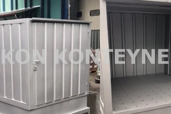 tehlikeli-atik-konteyner-014887B9738-CE23-B982-A24E-28445D20436B.jpg