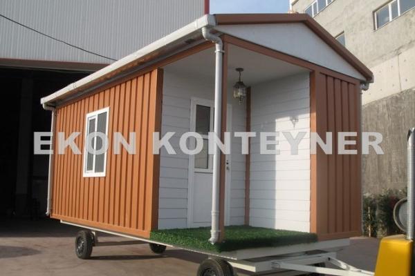 mobil-konteyner-001C420CCAF-C9A4-C755-6071-96BD27CDAFB6.jpg