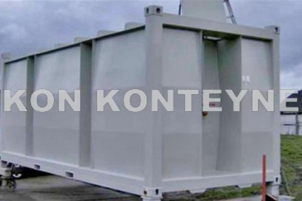 mobil-konteyner-0027D51DC6D-644D-BAD2-3F2F-9412EC9446A0.jpg