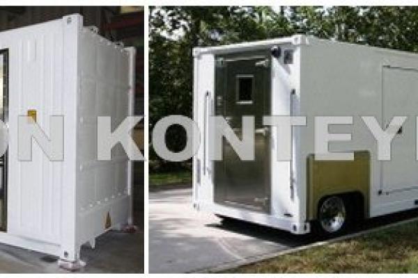 mobil-konteyner-00358994087-1974-6CA4-53F0-07FB208C0A31.jpg