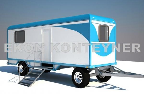 mobil-konteyner-004144B14B1-7D38-1E66-4143-9F96A669F053.jpg