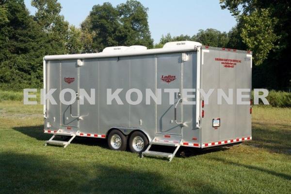 mobil-konteyner-005EF1AF3CD-B230-9D6F-04B2-61F4E51D6E7F.jpg