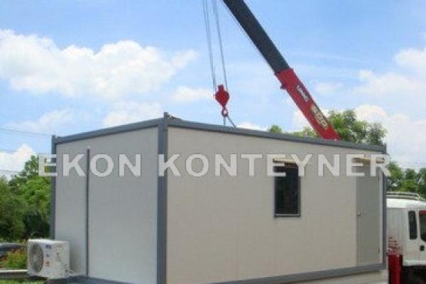 mobil-konteyner-0062419512A-9205-02E8-2AFE-1818D80C1A53.jpg