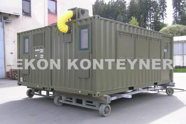 mobil-konteyner-007939EA5B2-9678-F85D-C1B6-153906F8BAE6.jpg