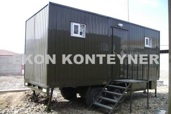 mobil-konteyner-0081DB933AF-65E9-6802-9501-F4806DEA3C6D.jpg