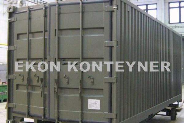 mobil-konteyner-009AC7794DA-C4C8-67A1-43C1-D8094E9B2215.jpg