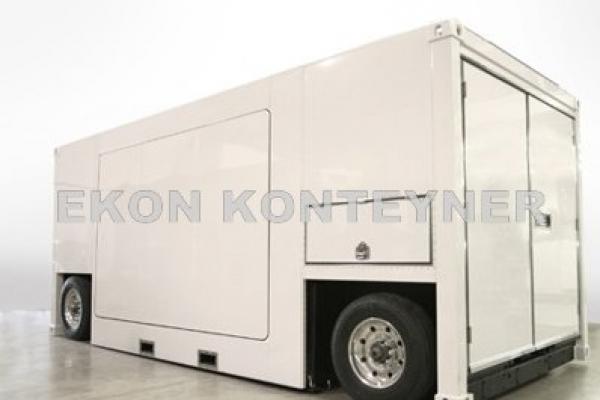 mobil-konteyner-010AD3BC1E8-EA00-3C4F-E534-07576366FF84.jpg