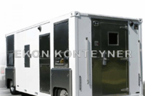mobil-konteyner-01226C49502-4783-4845-A38D-A3F052200E89.png