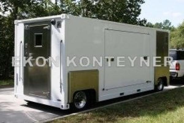 mobil-konteyner-01353560864-4B7B-099F-6D55-C18D7B5AE8D8.jpg