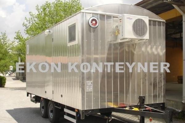mobil-konteyner-0143B3BAFD6-05FB-BEBE-8F46-228AB2377F5B.jpg