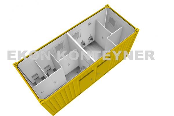 wc-dus-konteyner-004EE5BBAB0-E7FD-F4D9-1150-4A4576636AA7.png