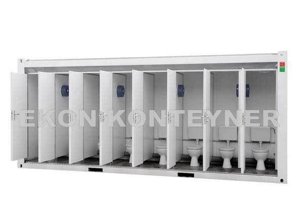 wc-dus-konteyner-006A293FE87-3951-BFB5-BC24-9F4DB5A9562E.jpg