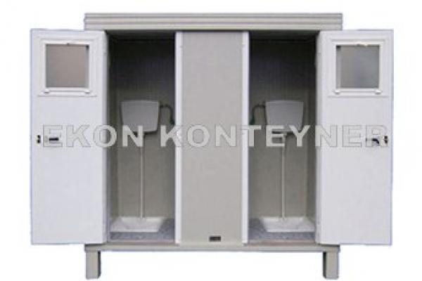 wc-dus-konteyner-010140E58B4-04E7-DAEF-5729-DE7E50DA994E.jpg