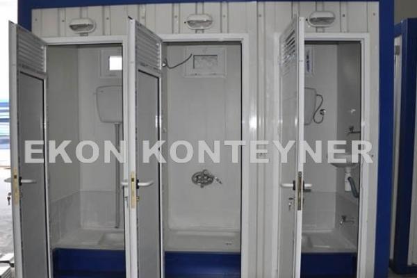 wc-dus-konteyner-012F7A0A38F-3780-32E6-F175-CEAF36FDF3D9.jpg