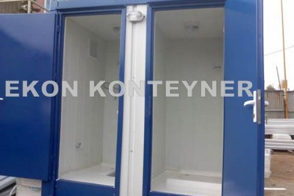 wc-dus-konteyner-0152852470F-E7C8-0E37-9142-6CF49AAFA122.jpg