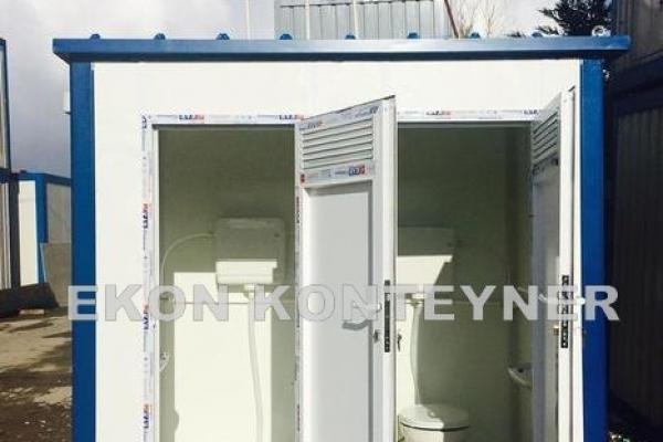 wc-dus-konteyner-01889D04F4A-94C4-DC19-4CFB-555948B04272.jpg
