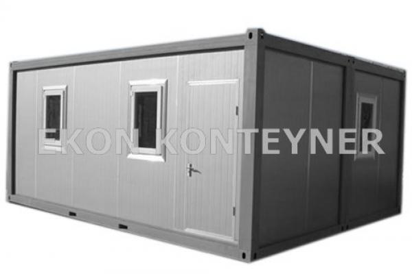 sandvic-panel-konteyner-001E74545F7-8A27-41E2-DD3A-3CEDAC82B2C1.jpg