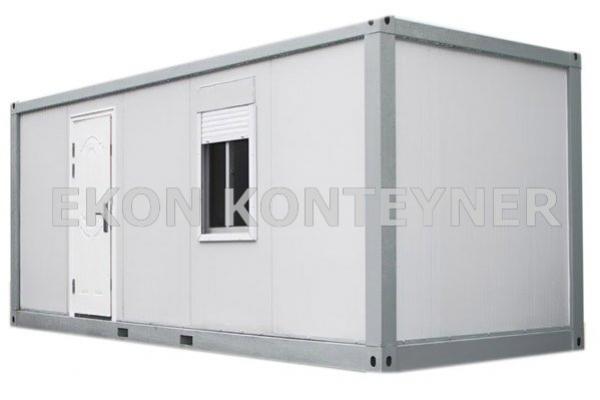 sandvic-panel-konteyner-002A5C15016-7354-78E1-1B4A-2F0B4513DEC9.jpg