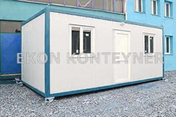 sandvic-panel-konteyner-003355E7965-D2B8-87D4-8FFD-8D783907E790.jpg