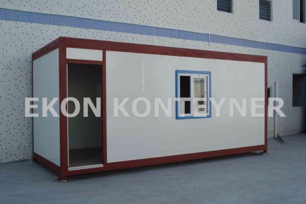 sandvic-panel-konteyner-004B2DEE2A0-F0E5-16B6-02C0-FD08417EF8F9.jpg