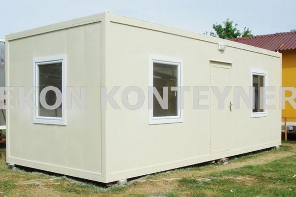 sandvic-panel-konteyner-0056F391A2A-6A74-829E-53A0-490367EB714F.jpg