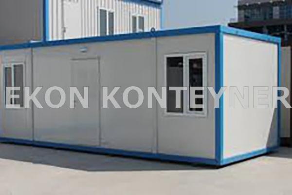 sandvic-panel-konteyner-00685C39429-24A0-9779-0966-98B0F02BE5F8.jpg