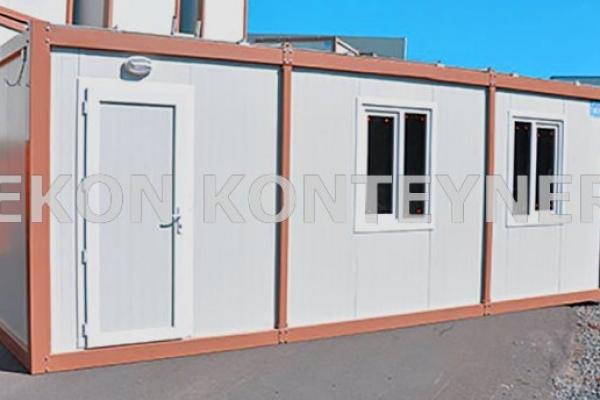 sandvic-panel-konteyner-00795F24BA7-A150-9FE8-EFD9-479698DD34F8.jpg